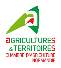 chambre-agriculture-1